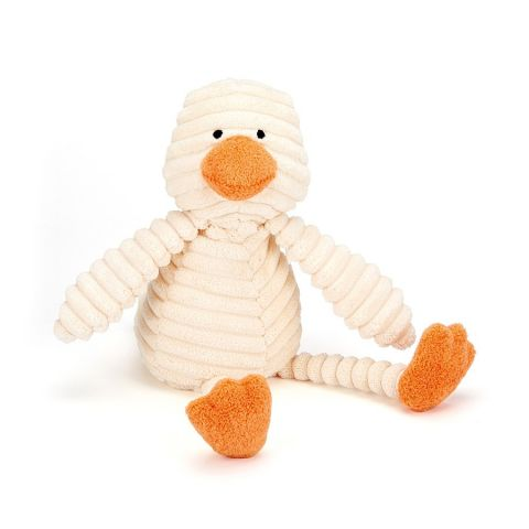 Cordy Roy Baby Duckling