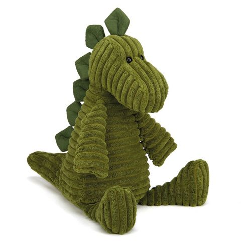 Medium Cordy Roy Dino