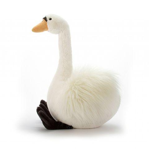 Medium Solange Swan