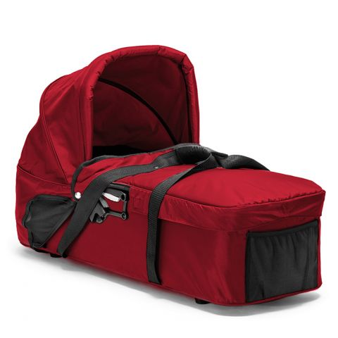 Compact Pram for City Mini 3/GT/Double