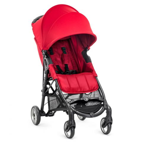 Passeggino Baby Jogger City Mini Zip