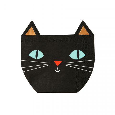 cat_napkin_halloween