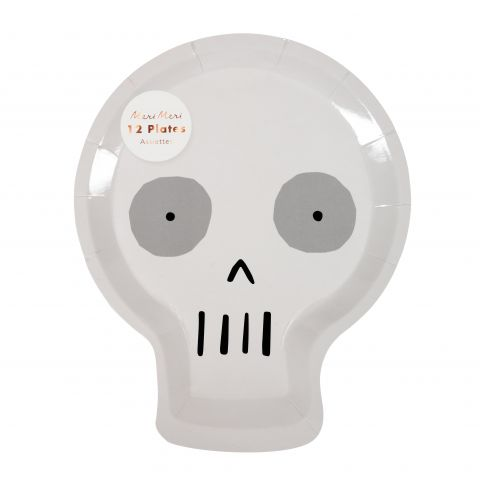 7955_skull_plate_halloween