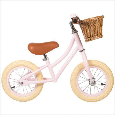 9344_banwood_pink_first_go_babybottega