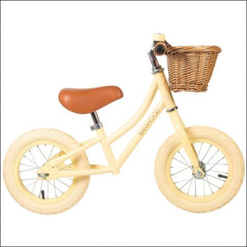banwood_bike_babybottega