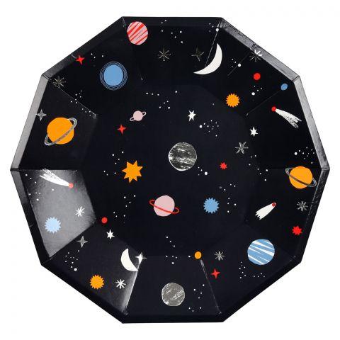 mm-space-tothemoon-plates-babybottega