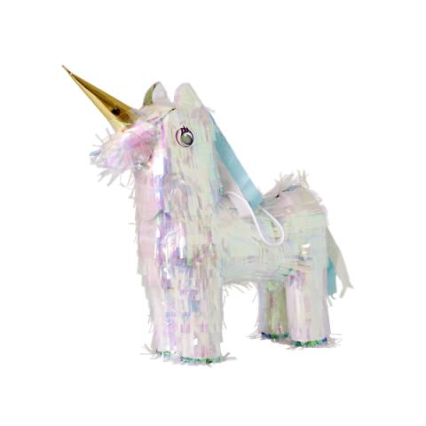 8587_pinata_unicorno_rice_babybottega