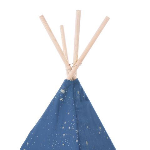 phoenix_teepee_night_blue