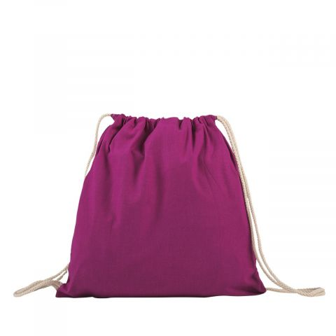 Soft Backpack Colombina from Zac 4 Kids :: Baby Bottega