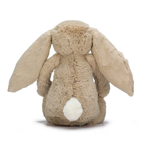 Coniglietto, morbido peluche da Jellycat :: Baby Bottega