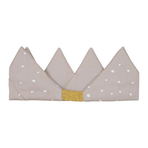 Crown Mauve, giochi di fantasia da FabeLab :: Design Bottega