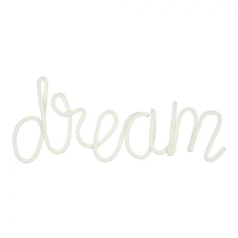 Sogni :: Decorazione da parete  da Meri Meri :: online su Baby Bottega