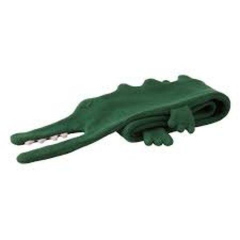 Alligator, Sciarpa in maglia da Meri Meri