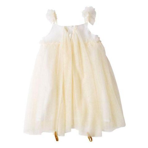 White Tulle Fairy Dress-up from Meri Meri