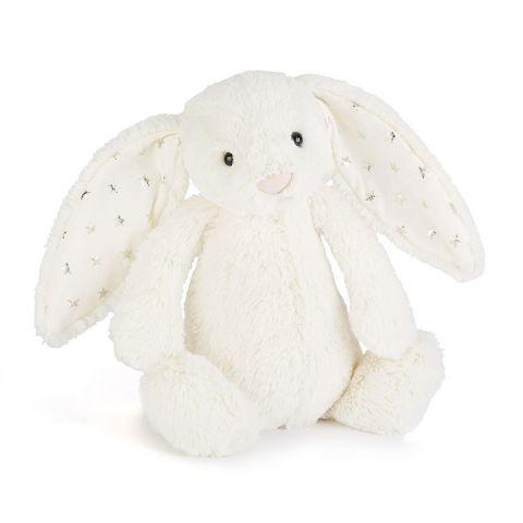 Bashful Twinkle Bunny from Jellycat :: Baby Bottega