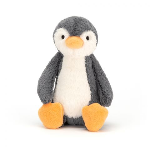 Penguin from Jellycat :: Baby Bottega