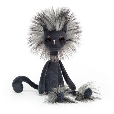 Peluche Kitty Cat di Jellycat :: acquista su Baby Bottega