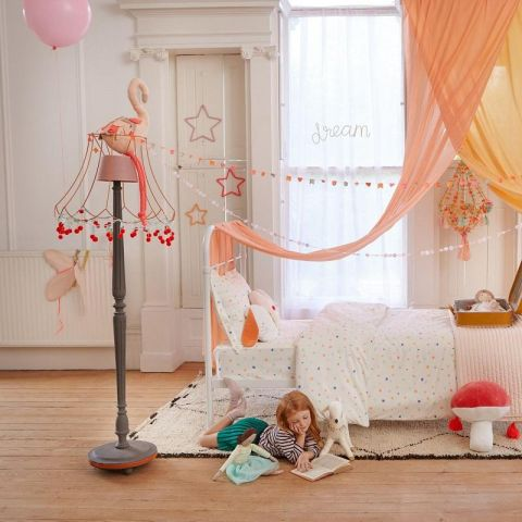 Dream :: Wall Decoration from Meri Meri :: Baby Bottega