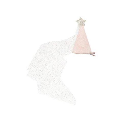 Cappello Principessa con Velo di Mimi & Lula :: acquista ora su Baby Bottega