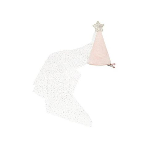 Princess Hat & Veil from Mimi & Lula - Baby Bottega