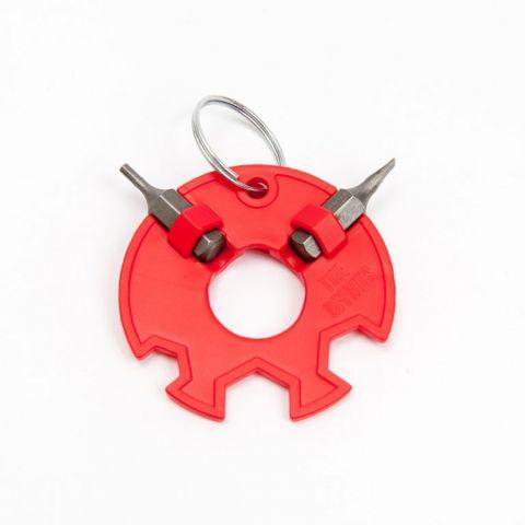 ChopperBit Vehicle Kit from The OffBits :: Online at Baby Bottega