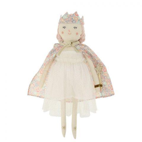 Bambola Principessa Imogen di Meri Meri :: acquista ora su Baby Bottega
