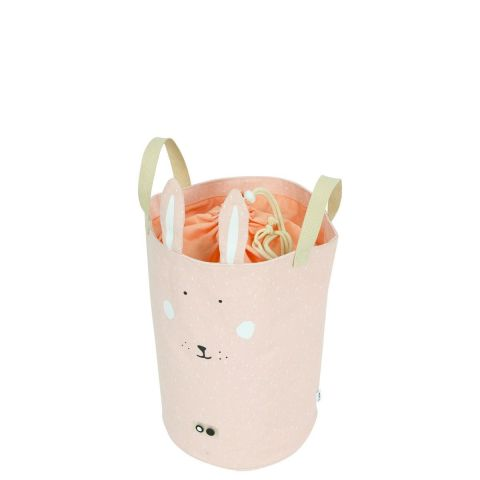 Coniglio, borsa giochi grande da Trixie | Compra da Baby Bottega