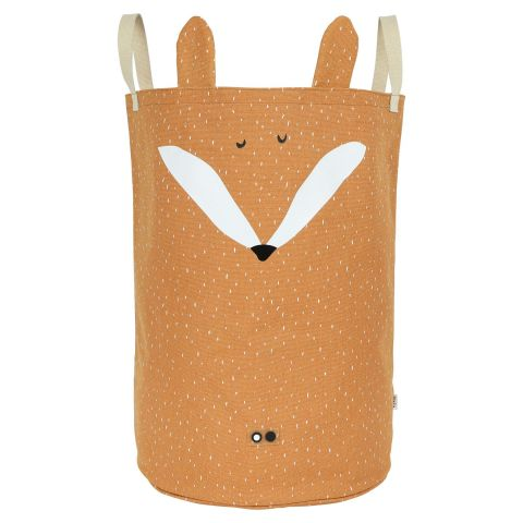 Fox Toy Bag, large from Trixie | Baby Bottega