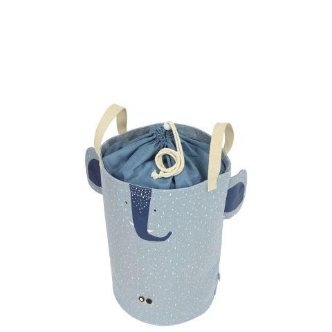 Elefante. borsa giochi piccola da Trixie | Compra da Baby Bottega
