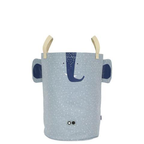 Elefante. borsa giochi grande da Trixie | Compra da Baby Bottega