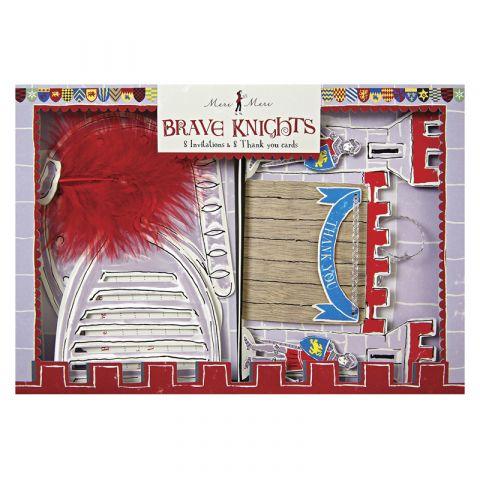 Inviti Knights