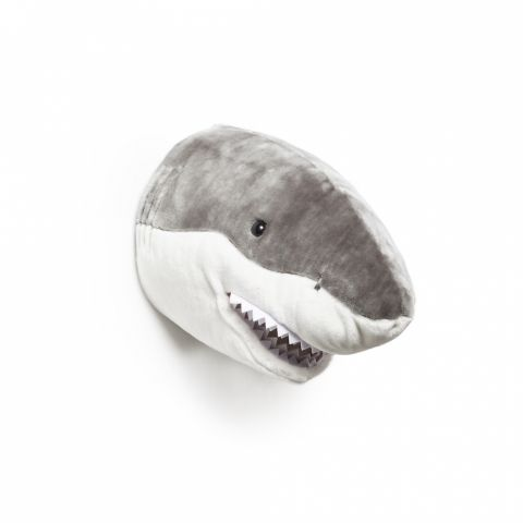 Shark Jack