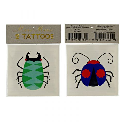 Tatuaggi Scarabeo