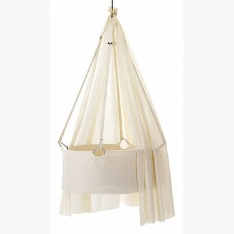 Cradle Canopy
