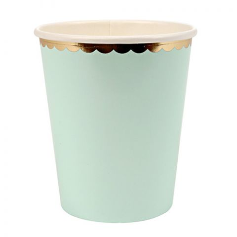 Toot Sweet Pastel Cups