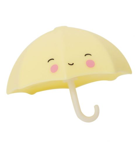 Giocattolo Bagno Ombrello
