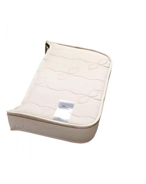 Mini mattress extension 68x40cm by Oliver Furniture :: Baby Bottega