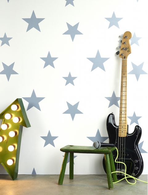 Wish Upon a Star Wallpaper