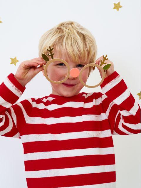 reindeer_glasses_christmas