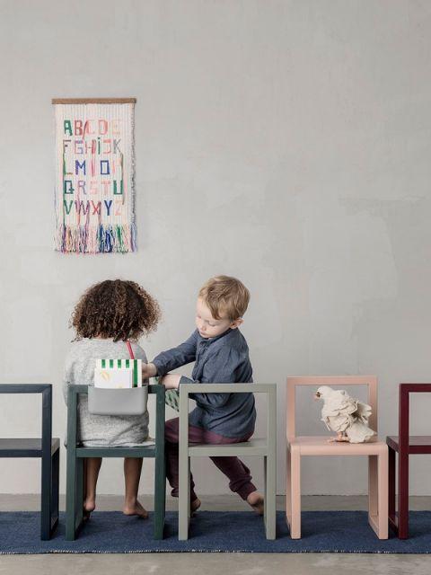 little_architect_chair