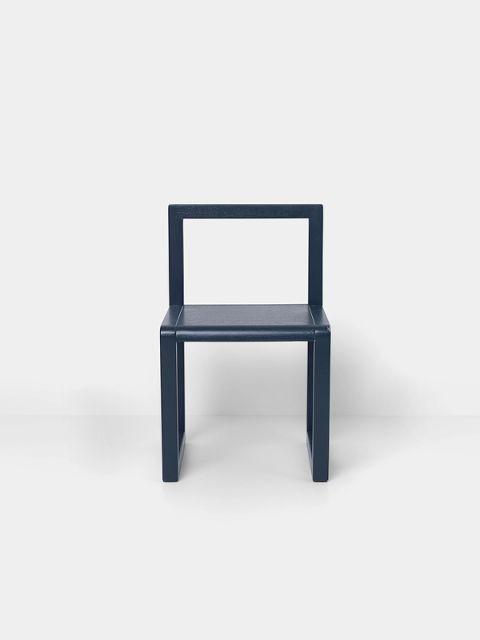 little_architect_chair_babybottega