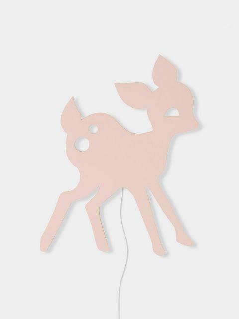 8271_deer_lamp_fermliving_babybottega